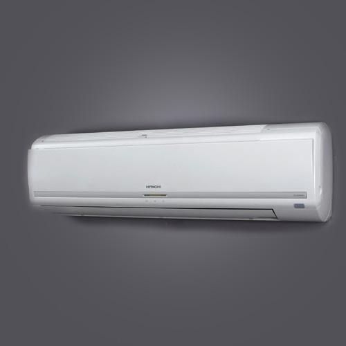 Airconditioning Wall Unit