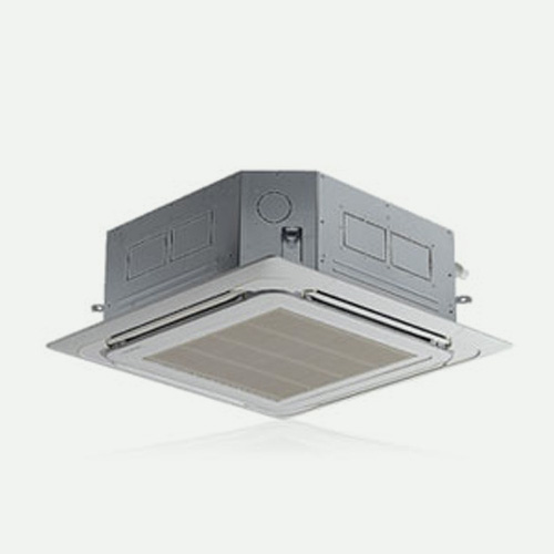 LG Cassette Airconditioning System LG