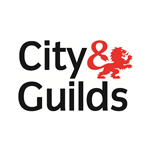 Ednorsements | City & Guilds