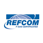 Endorsements | Refcom
