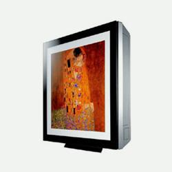 Split Airconditioning System LG